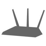 Что такое Wi-Fi роутер и зачем он нужен