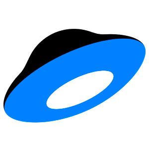яндекс диск, установить яндекс диск, облачные хранилища